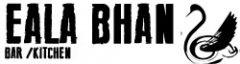 Eala Bhan